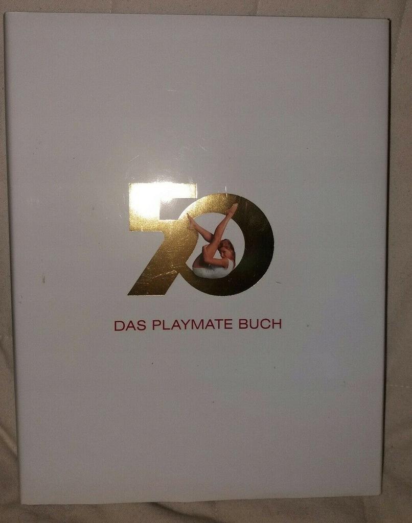 Das Jahr Playmates Playboy Elena Krawzow,