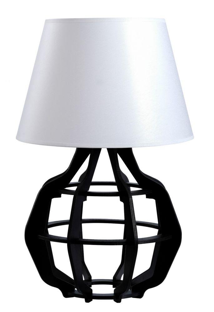 KETER LAMPKA NOCNA BENTO BIAŁA 1XE27 60W 925