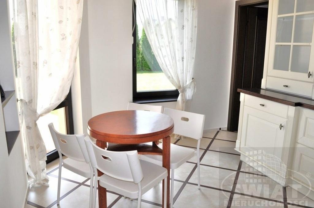 Dom, Mierzyn, Dobra (Szczecińska) (gm.)206 m²