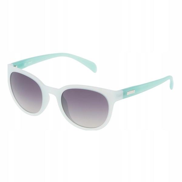 Okulary przeciwsłoneczne Damskie Tous STO913-506G7