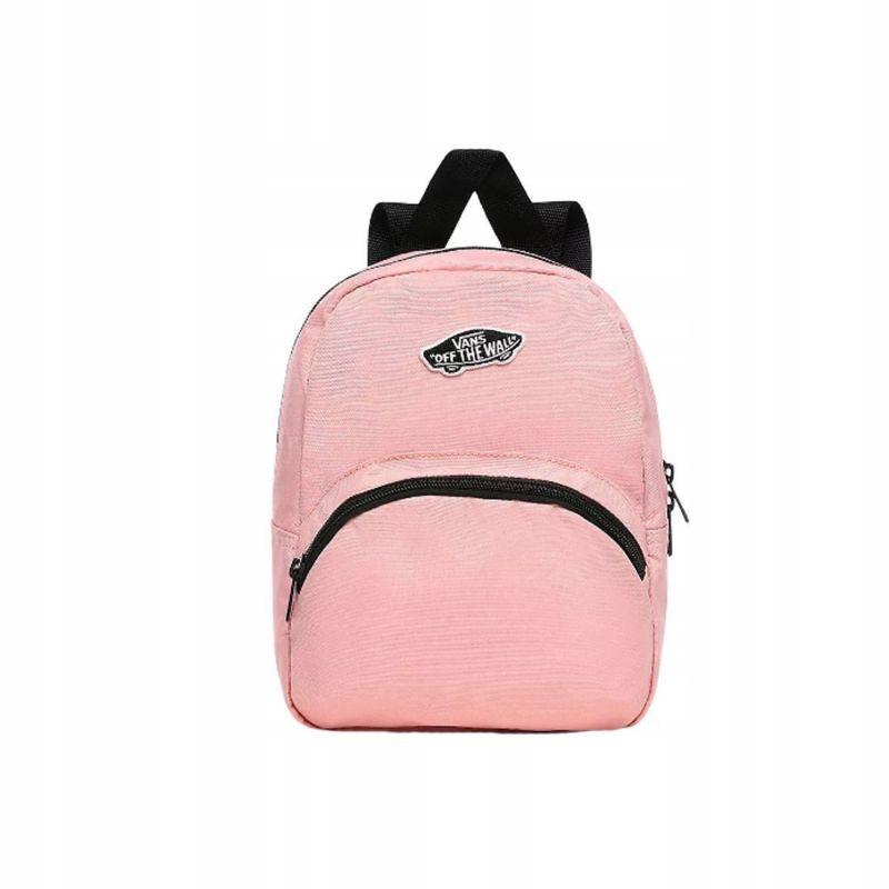 Plecak Vans WM Got This Mini Backpack VN0A3Z7WP8A