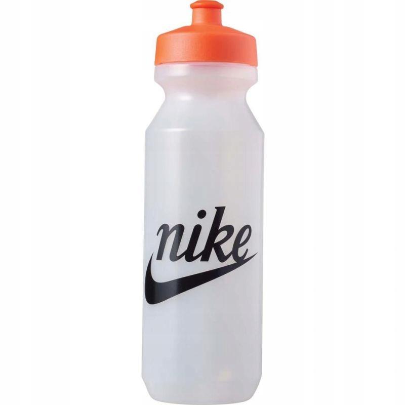 Bidon Nike Big Mouth Graphic 950 ml N004198932