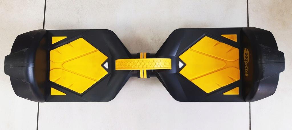 Hoverboard MOTUS Take it XD 6,5