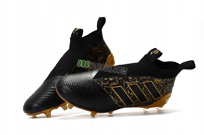 Adidas Ace 17+ PureControl Pogba korki, lanki 43