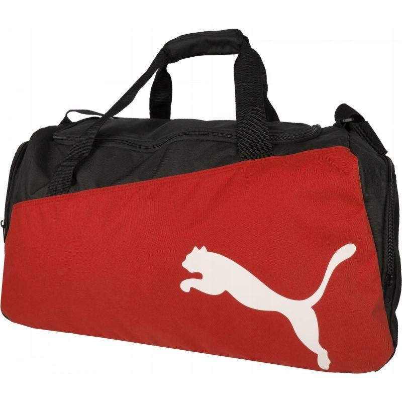 Torba Puma Pro Training Medium Bag M 07293802 N/A