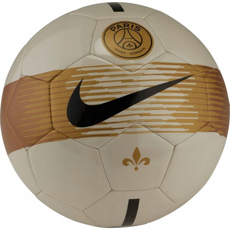 Piłka Nożna Nike PSG Supporters SC3362 072