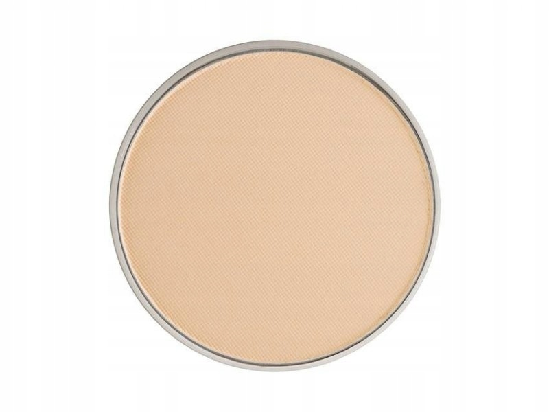 Mineral Compact Powder Refill mineralny puder pras