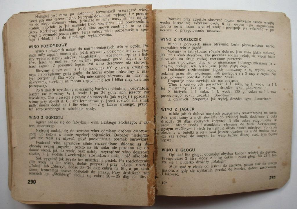 Praktyczna Kuchnia Domowa D Wyrybkowska 1937 38 8704602676 Oficjalne Archiwum Allegro