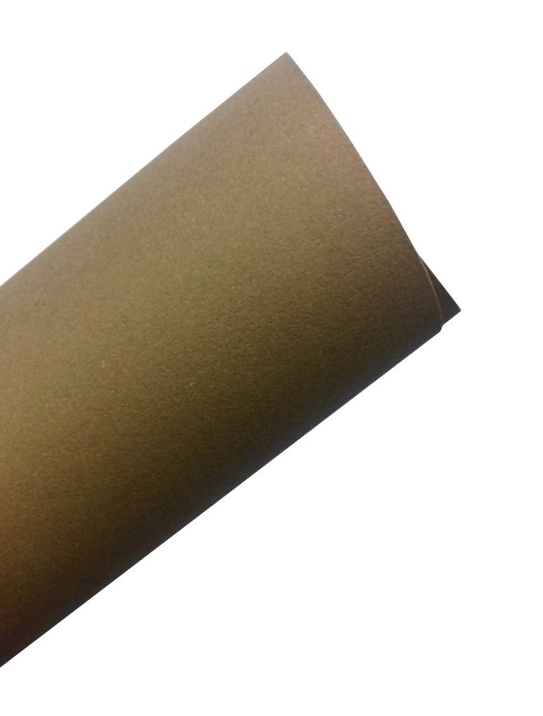 Papier samoprzylepny MATERICA KRAFT SRA3/50 laser