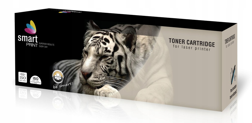Toner do HP 53A Q7553A P2014 P2013 P2015 M2727
