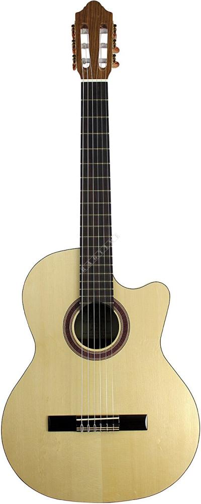 Kremona R65CW - gitara elektroklasyczna RAGWR