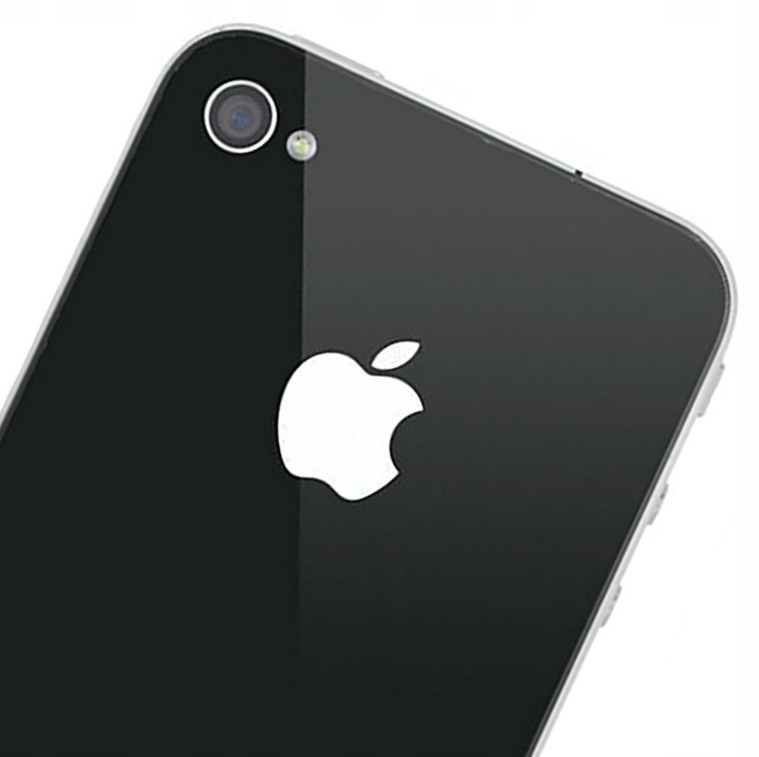 APPLE IPHONE 4 16GB - KOLORY DO WYBORU - KLASA AB