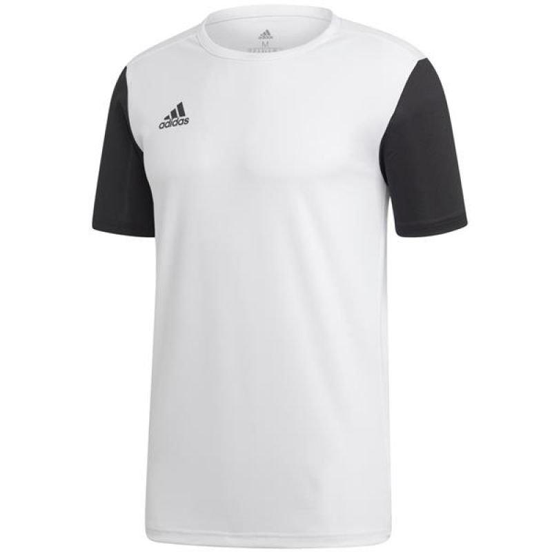 Koszulka piłkarska adidas Estro 19 JSY M DP3234 XL