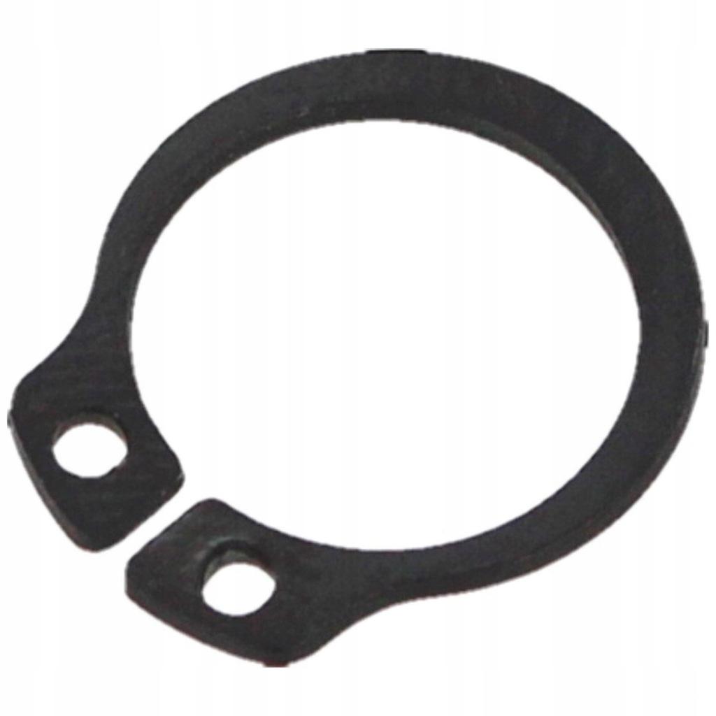 Pierścień tłokowy do pompki PCP Hatsan Hand Pump (