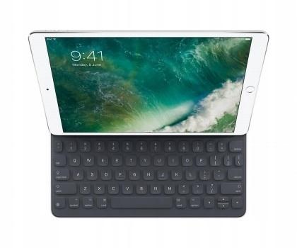 APPLE Klawiatura Smart Keyboard do iPada (7.).) -