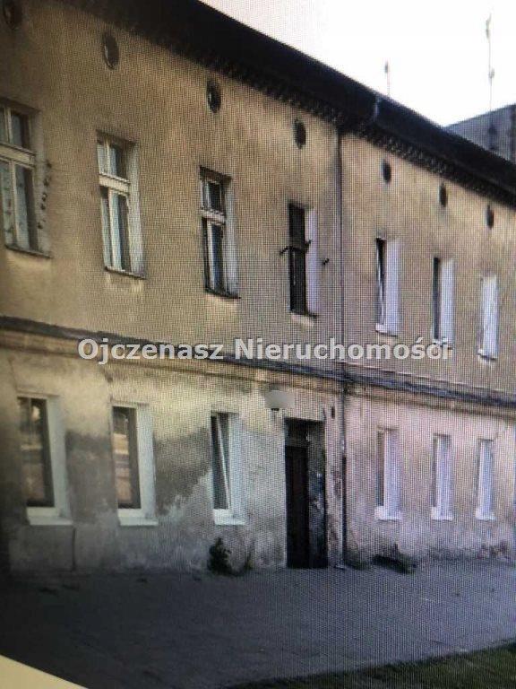 Kamienica, Bydgoszcz, Błonie, 433 m²