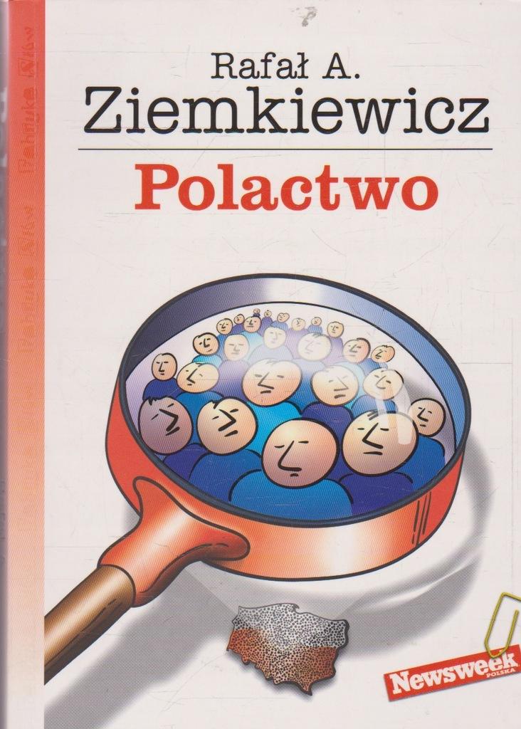 Ziemkiewicz POLACTWO