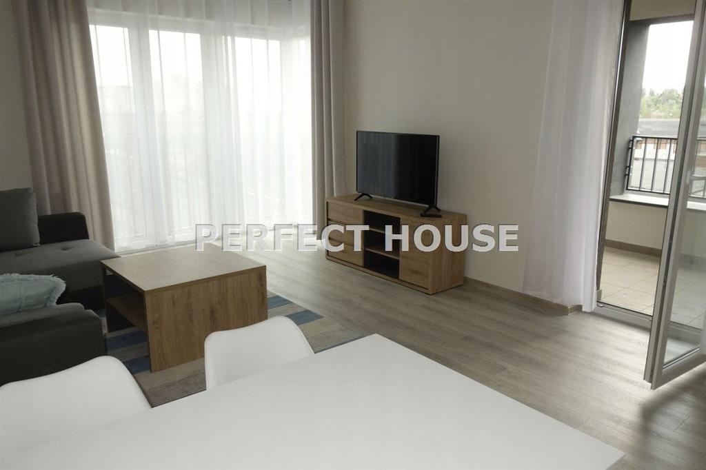 Mieszkanie, Poznań, 67 m²