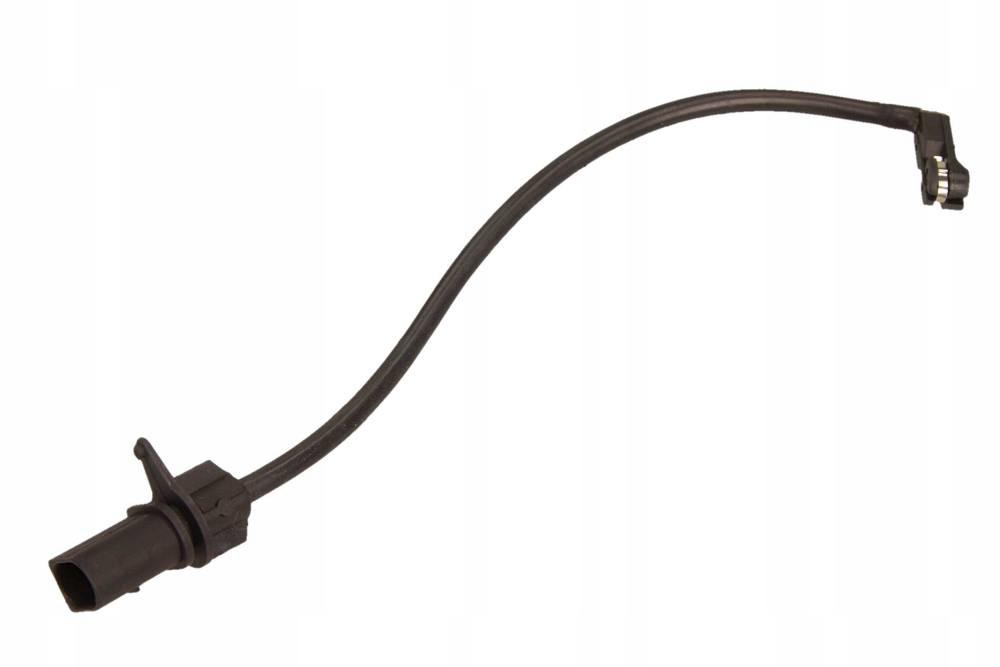 Czujnik zużycia klocków MAXGEAR 23-0091