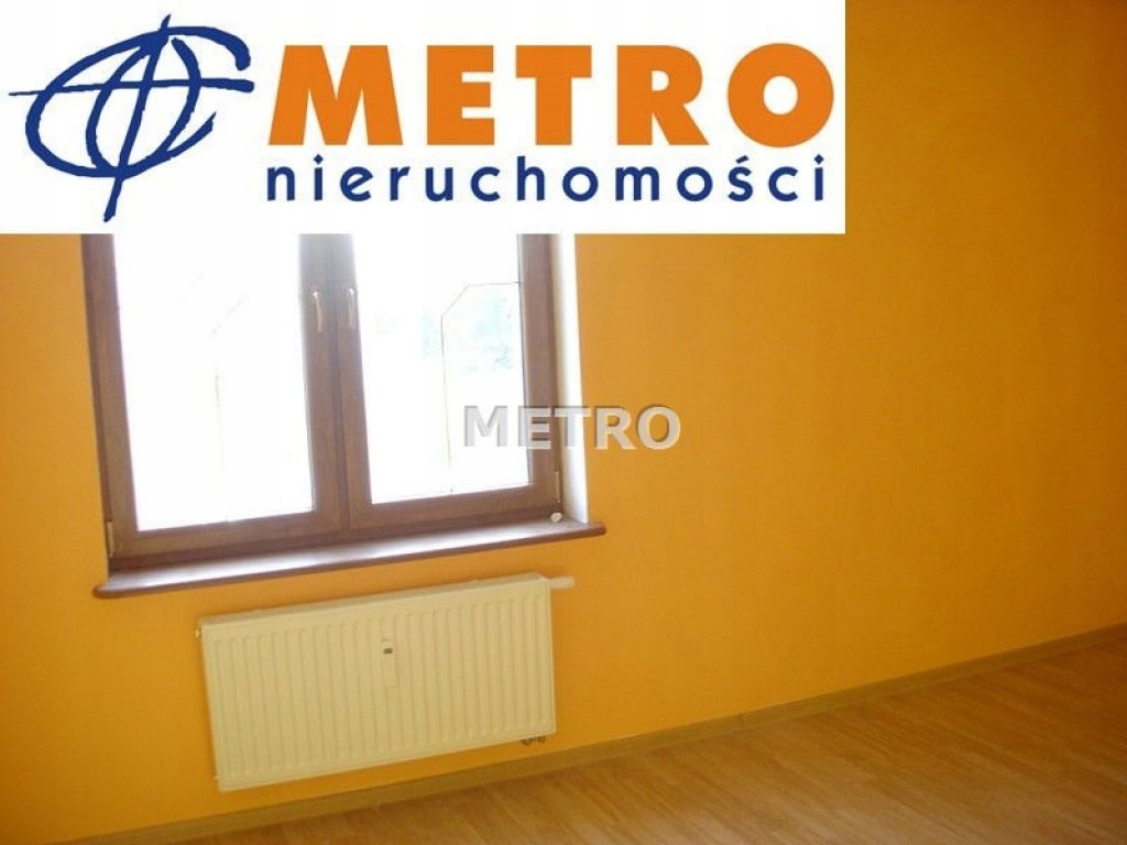 Biuro, Bydgoszcz, 17 m²