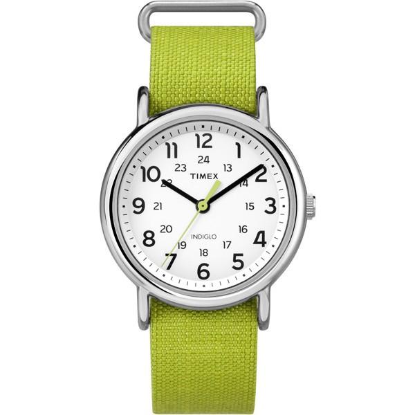 zegarek TIMEX TW2P65900 GRAWER WYSYŁKA gratis