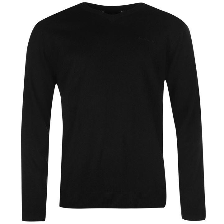 Sweter Męski Pierre Cardin rozmiary tu L