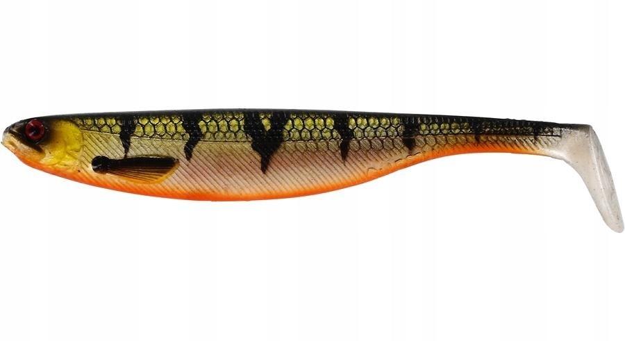 Westin Shadteez Slim 14cm/17g Bling Perch