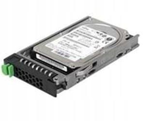 """FUJ DYSK 2.5"""" SAS 10k 600GB S26361F5551L160"""
