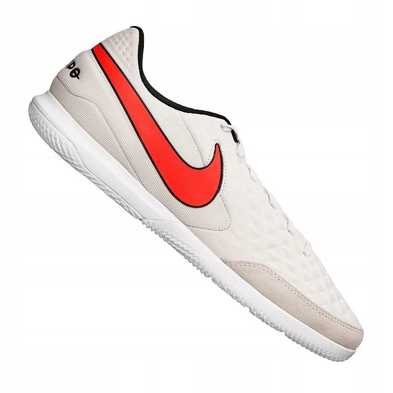 buty Nike Legend 8Acad PRO halówki NOWOŚĆ 42,5