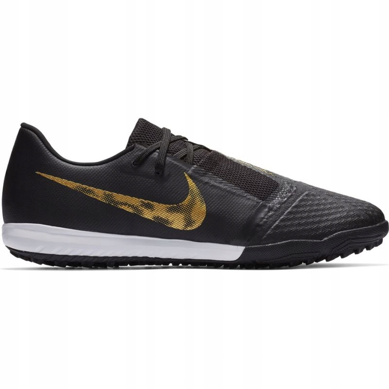 Buty piłkarskie Nike Nike Phantom Venom Academy M