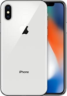 Apple Iphone X 10 64gb Silver Centrumgliwicefv23 7884206678 Oficjalne Archiwum Allegro