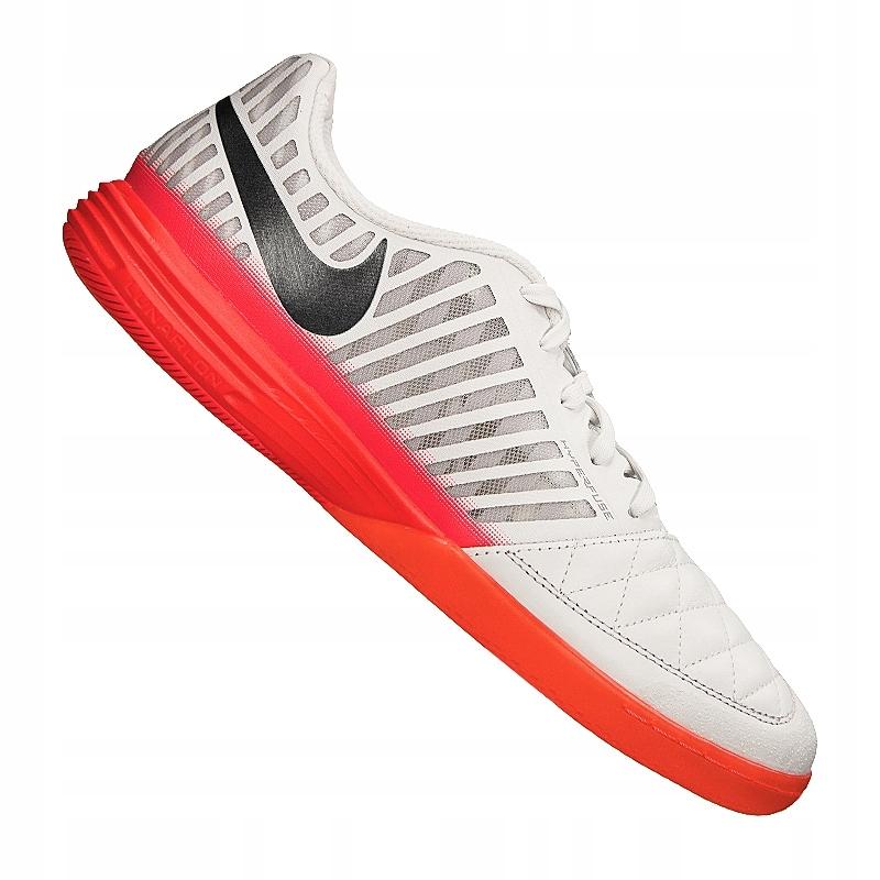 Buty Nike LunarGato PRO II 060 halówki r45,5