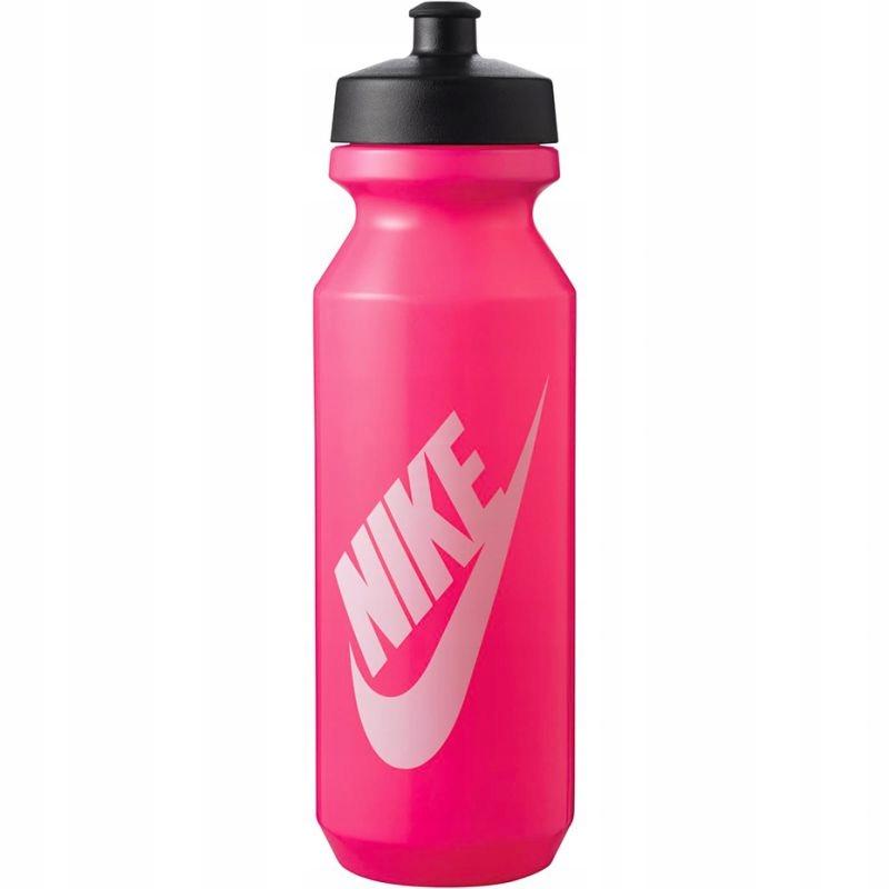 Bidon Nike Big Mouth Graphic Bottle 950 ml N004162