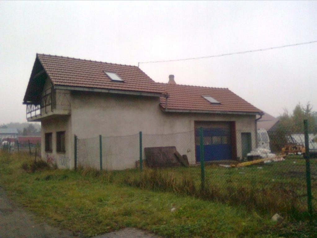 Działka, Wodzisław Śląski, 29144 m²