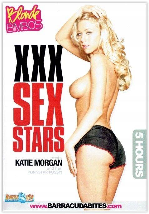 Filmy erotyczne i xxx