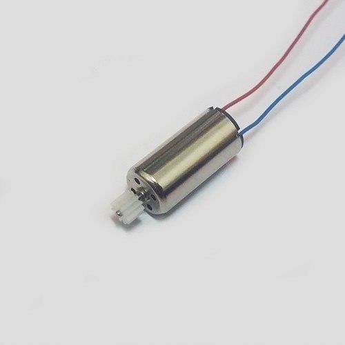 Silnik A - X23-05