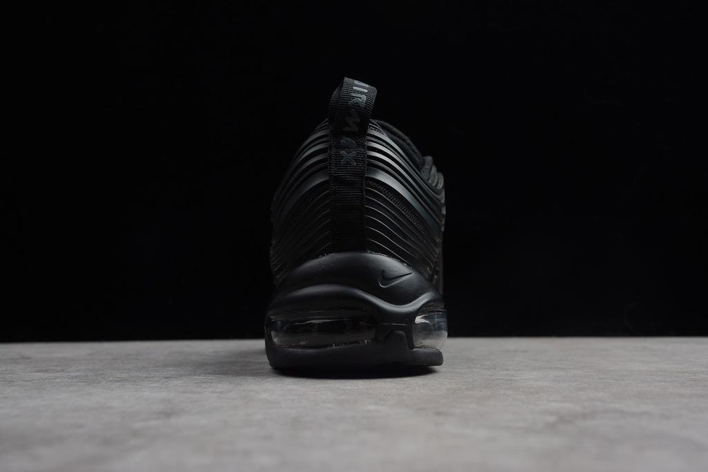 Nike Air Max 97 AH7581 002 r.44