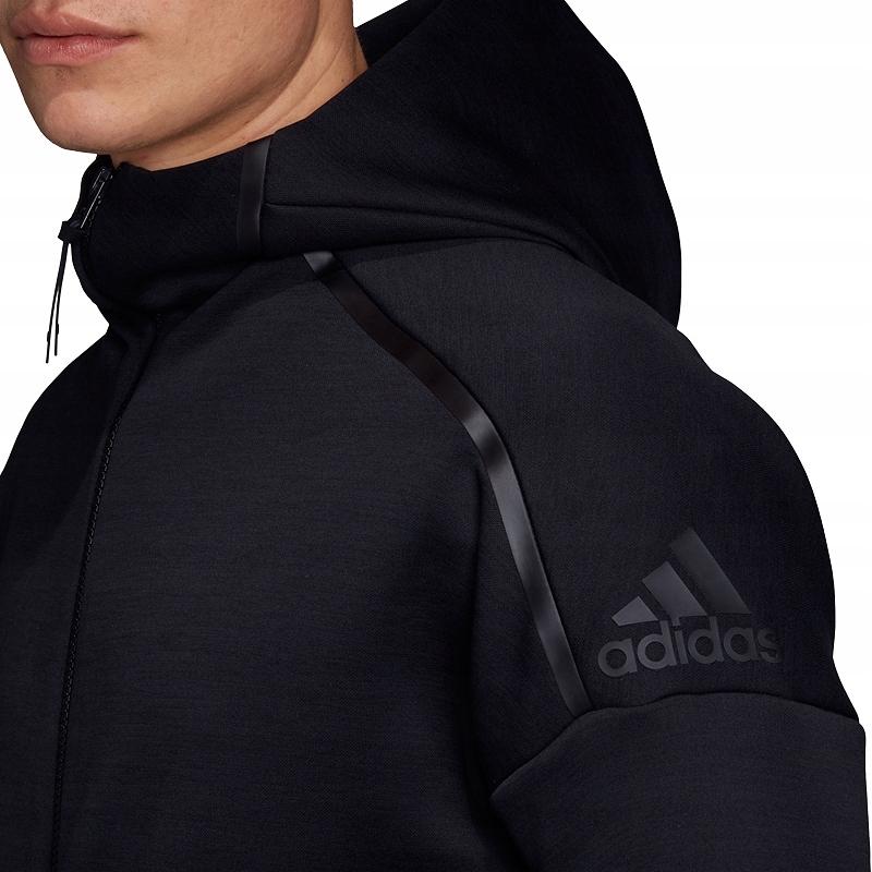 Bluza adidas ZNE Fast Release DP5142