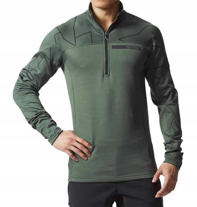 Bluza męska ADIDAS różne rozmiary S XL