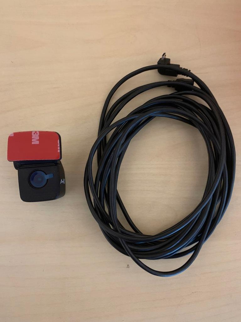 Kamera Samochodowa Tylna MIO MiVue A30