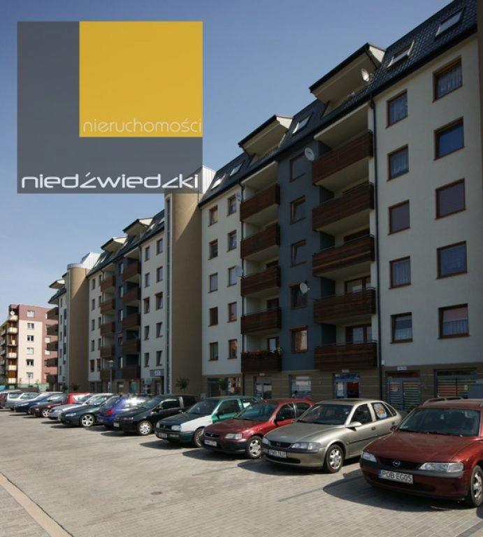 Mieszkanie, Września, Września (gm.), 80 m²