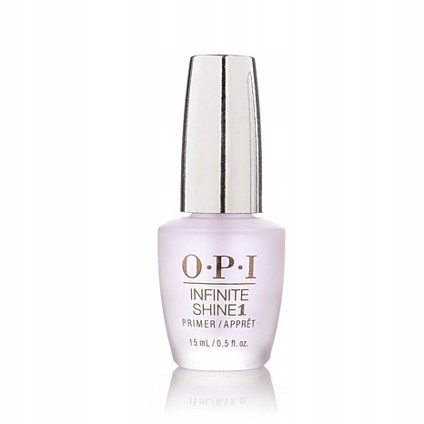 OPI Infinite Shine - Baza Base Coat Primer NEW