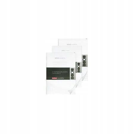 Wkład A5 2x40k kratka My.Book Flex, Herlitz