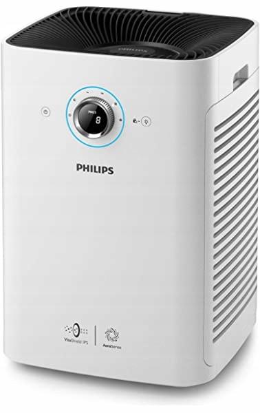 Oczyszczacz powietrza Philips AC6608/10