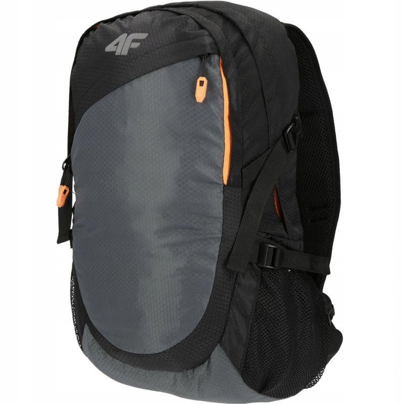 Plecak Uni 4F H4L19-PCU015 43S khaki