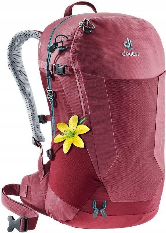 Plecak trekkingowy Futura 22 SL - Deuter