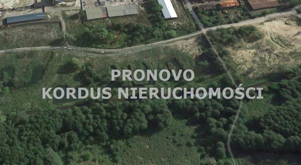 Działka, Sulęcin, Sulęcin (gm.), 6206 m²