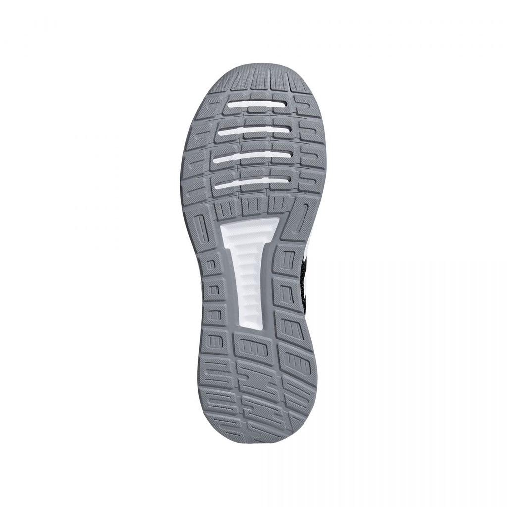Buty damskie adidas Runfalcon czarne F36218