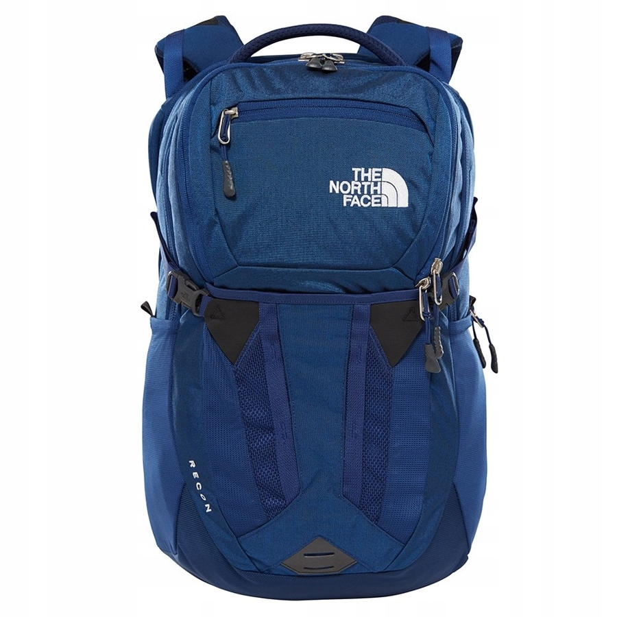 PLECAK THE NORTH FACE RECON
