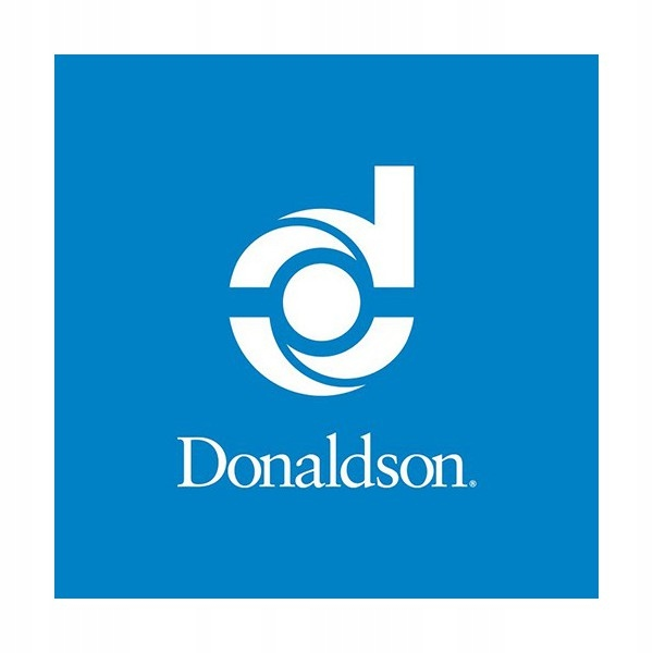 Filtr hydrauliki Donaldson P170949
